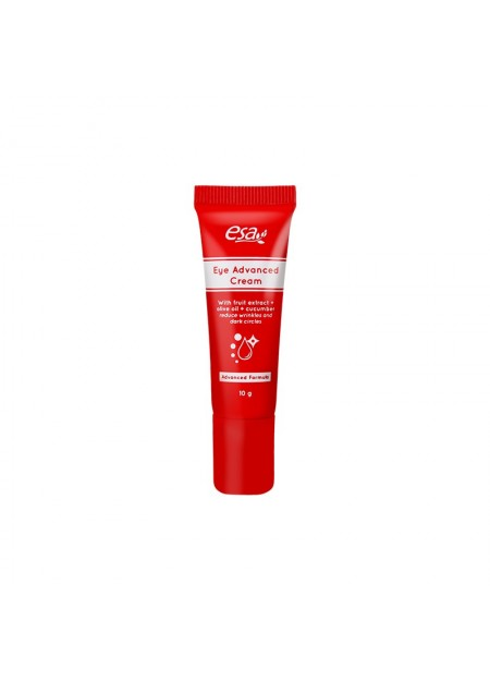 Esa Eye Advanced Cream 10gr