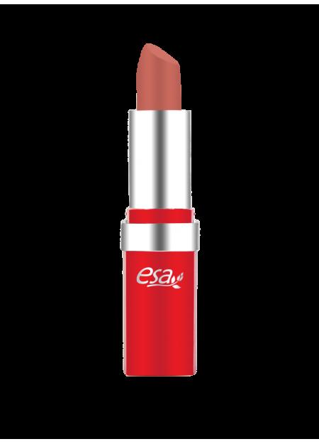 Esa Lipstik Bare Nude (3) 4gr