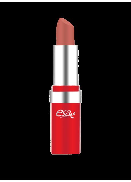 Esa Lipstick Bare Nude 4gr