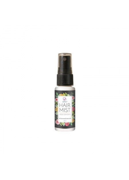 Esther Hair Mist 30ml