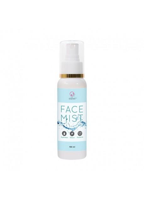 Esther Face Mist 30ml
