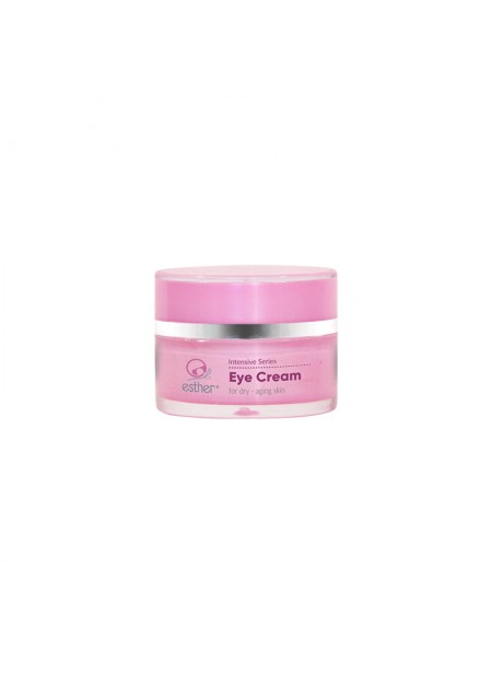 Esther Eye Cream (S) 5gr