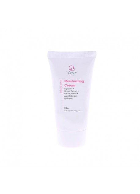 EHOB Moisturizing Cream 30gr