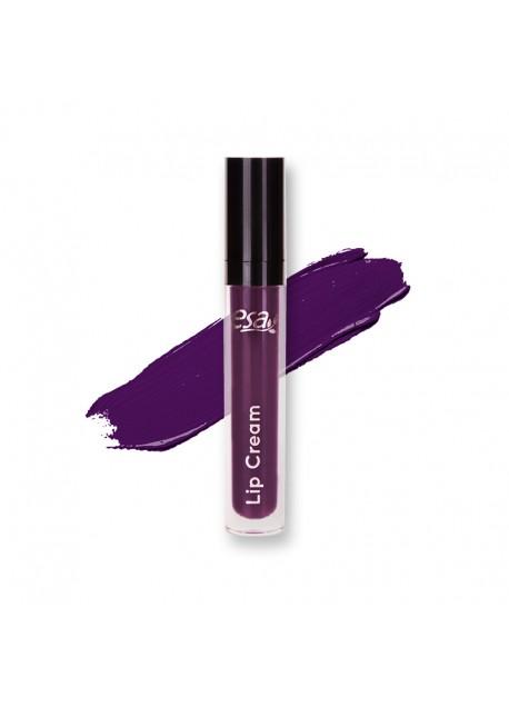 ESA Lip Cream Dark Violet (07) 5gr