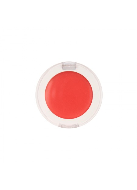 Esa Cheek Blush Coral Fever 4gr