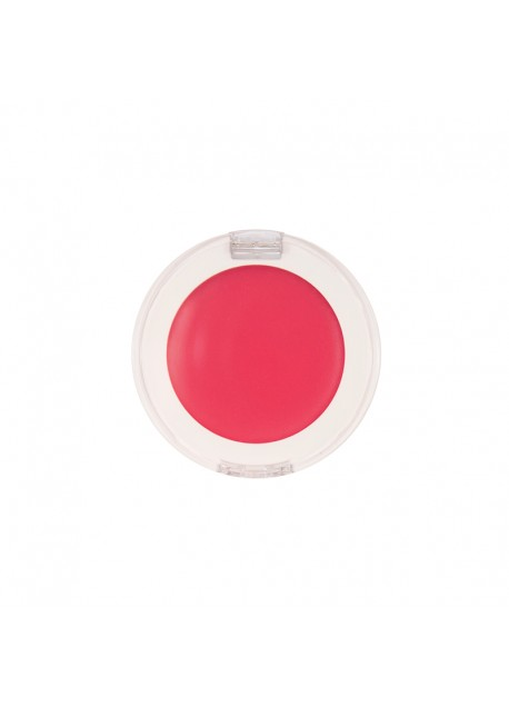 Esa Cheek Blush Dreamy Fuschia 4gr