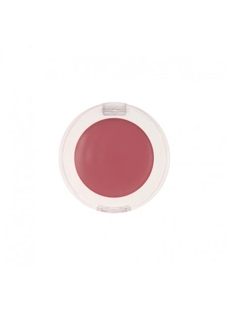 Esa Cheek Blush Berry Bronze 4gr