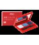 Esa Eye Color Sea 4gr