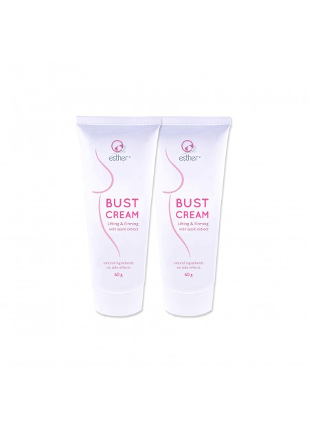 Bundle 2 Bust Care
