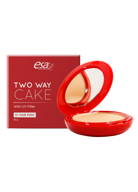 ESA TWO WAY CAKE FAIR PINK 12GR (1)