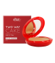 ESA TWO WAY CAKE HOT CARAMEL 12GR (5)