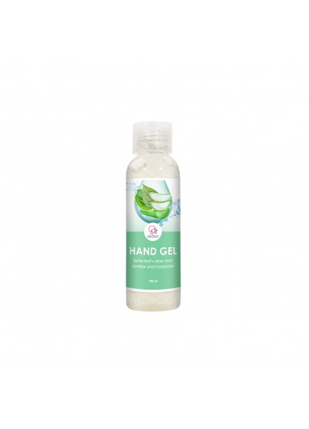Esther Hand Gel 100ml