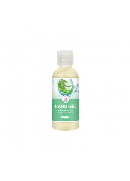 Esther Hand Gel 60ml
