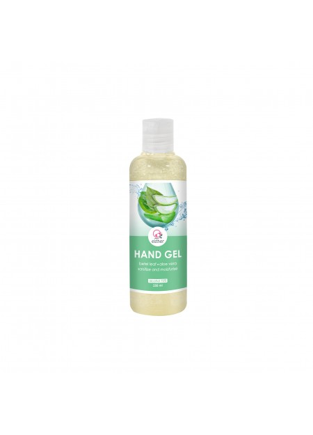 Esther Hand Gel 250ml