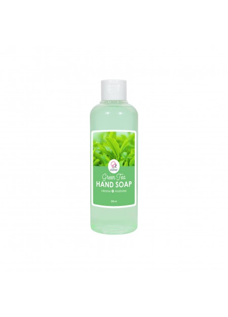 Esther Hand Soap 250ml
