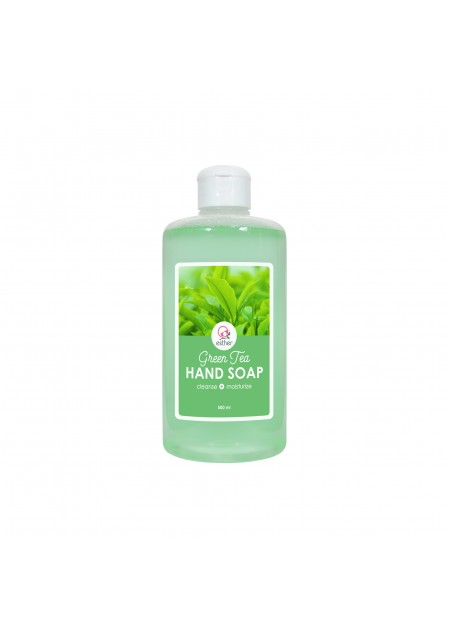 Esther Hand Soap 500ml