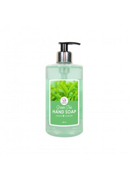 Esther Hand Soap Pump 500ml