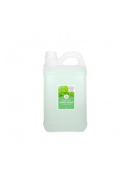 Esther Hand Soap 5lt