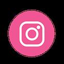 instagram%20esther.png