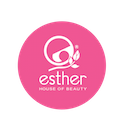 esther.id