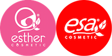 Esther Esa Cosmetic